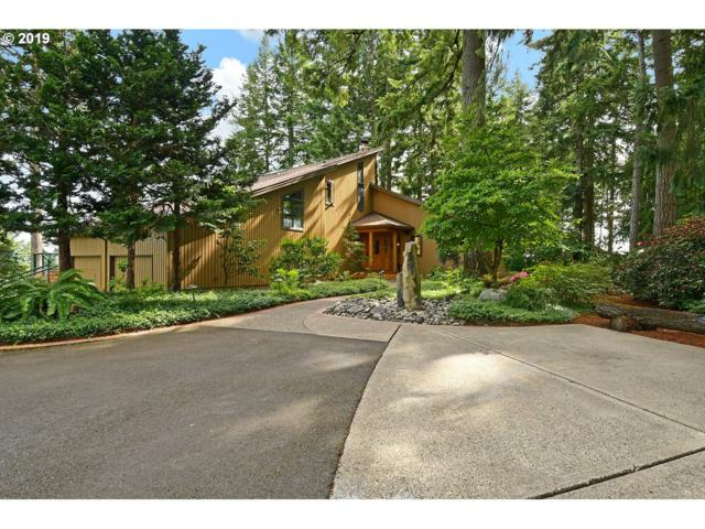 17400 SE Bartell Rd, Boring, OR 97009 (MLS #19575469) :: Matin Real Estate Group
