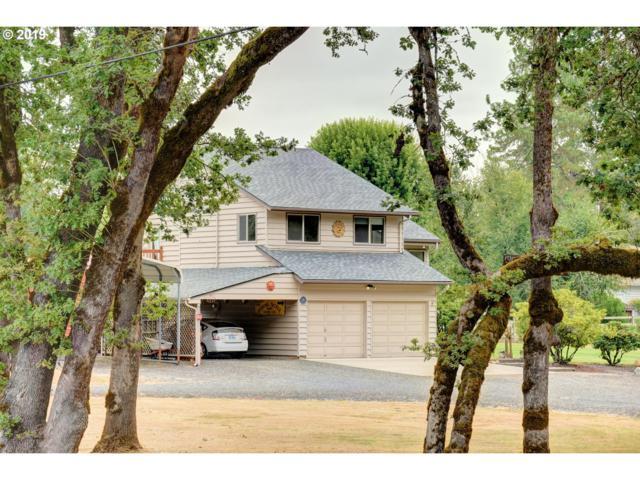 88709 Ellmaker Rd, Veneta, OR 97487 (MLS #19575526) :: Gregory Home Team | Keller Williams Realty Mid-Willamette