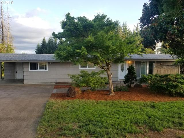 35690 Zephyr Way, Pleasant Hill, OR 97455 (MLS #19575627) :: R&R Properties of Eugene LLC