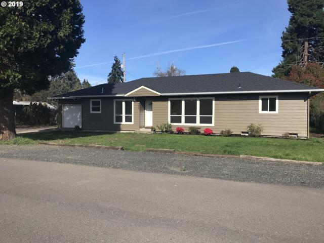 777 Leigh St, Eugene, OR 97401 (MLS #19576298) :: The Lynne Gately Team