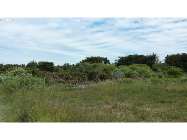 0 Beach Ln, Bandon, OR 97411 (MLS #19576329) :: Homehelper Consultants