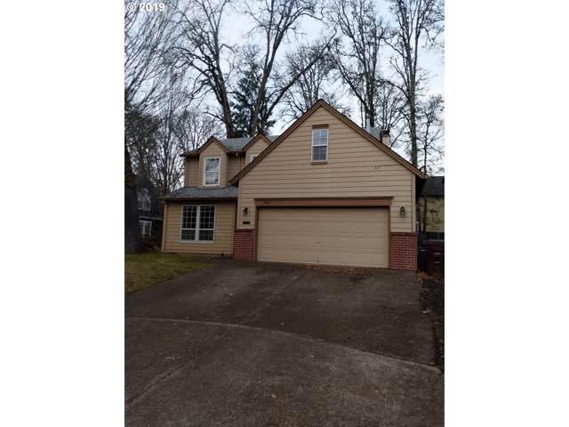 1547 SE 74TH Ave, Hillsboro, OR 97123 (MLS #19576358) :: Cano Real Estate