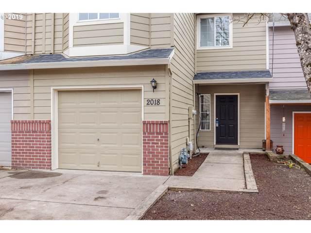 2018 Virginia Ln, West Linn, OR 97068 (MLS #19576420) :: Cano Real Estate