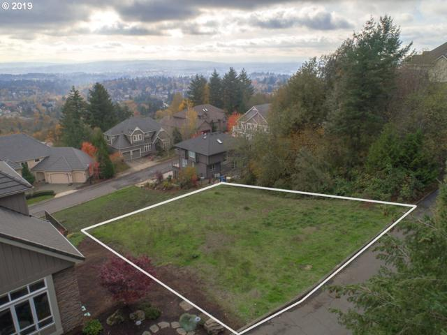 NW Lewis Ln, Portland, OR 97229 (MLS #19576764) :: Townsend Jarvis Group Real Estate