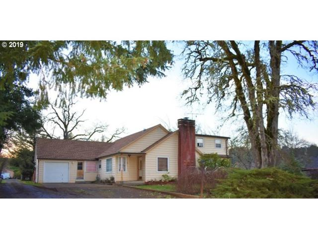 45 S S St, Cottage Grove, OR 97424 (MLS #19576827) :: R&R Properties of Eugene LLC
