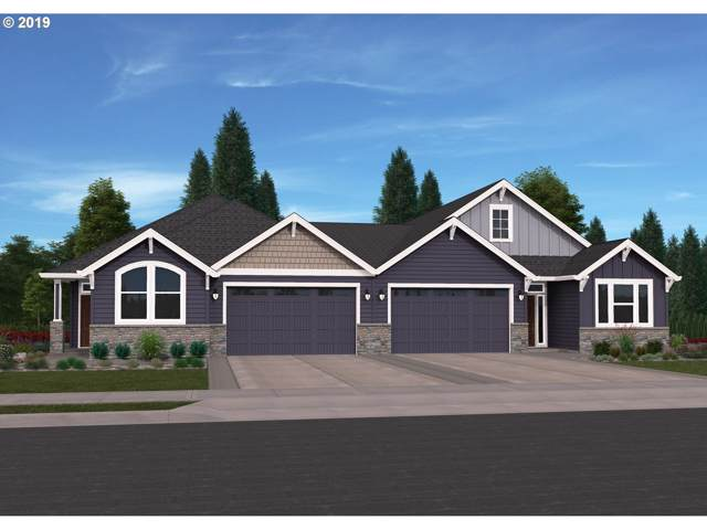 17327 NE 19TH Dr, Ridgefield, WA 98642 (MLS #19577167) :: The Lynne Gately Team