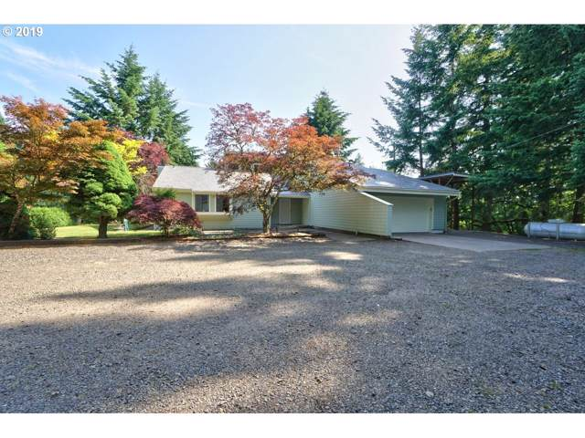 11650 NE Streeds Ln, Newberg, OR 97132 (MLS #19577844) :: R&R Properties of Eugene LLC