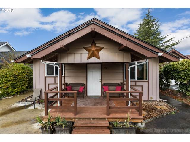 114 Little St, St. Helens, OR 97051 (MLS #19577926) :: Gustavo Group