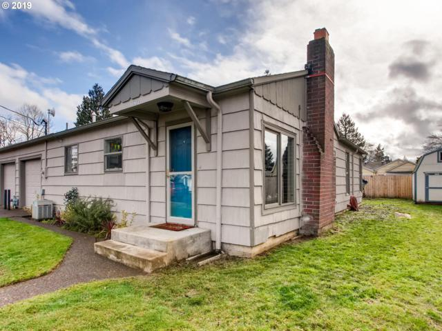 11720 SE Yamhill St, Portland, OR 97216 (MLS #19577979) :: Change Realty