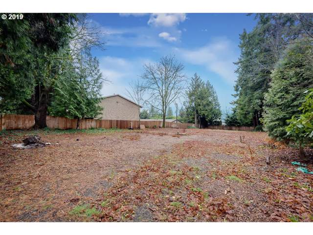 16625 SE Powell Blvd, Portland, OR 97236 (MLS #19578609) :: Townsend Jarvis Group Real Estate