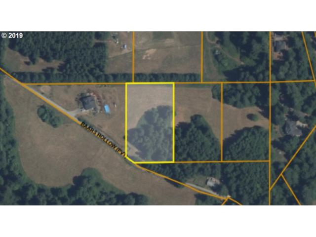 Baars Hollow Rd #3, Washougal, WA 98671 (MLS #19578839) :: R&R Properties of Eugene LLC