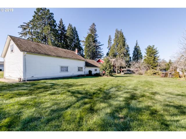 S 6TH St, Cottage Grove, OR 97424 (MLS #19578866) :: R&R Properties of Eugene LLC