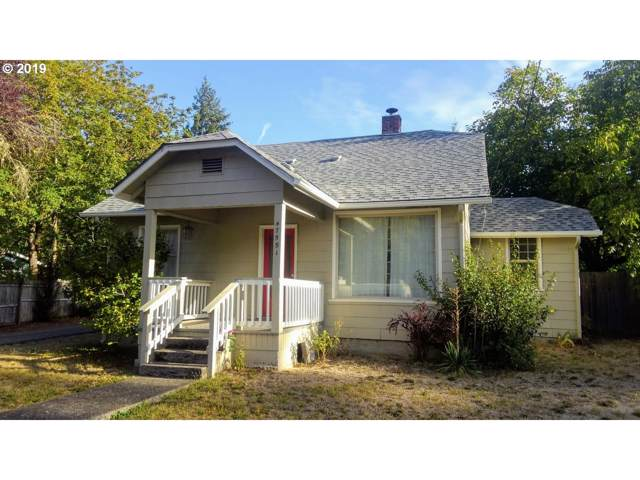 47591 Union St, Oakridge, OR 97463 (MLS #19578926) :: Song Real Estate
