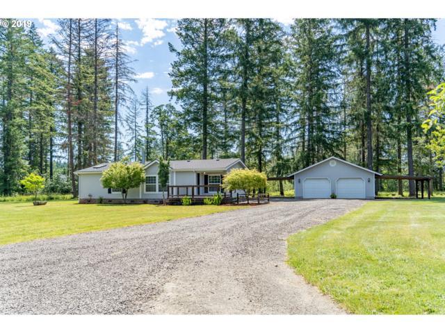 89233 Sheffler Rd, Elmira, OR 97437 (MLS #19579222) :: R&R Properties of Eugene LLC