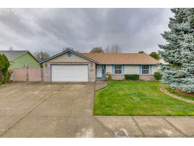 1115 SW Patricia St, Mcminnville, OR 97128 (MLS #19579596) :: Gustavo Group