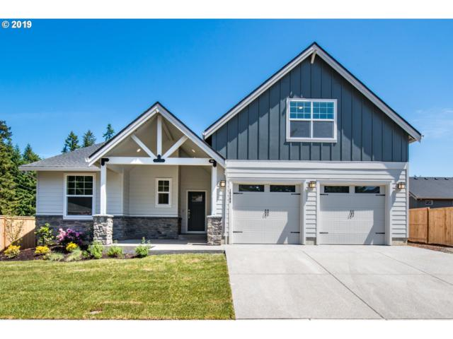 9860 SE Jeanne Rd Lot35, Happy Valley, OR 97086 (MLS #19580714) :: Brantley Christianson Real Estate
