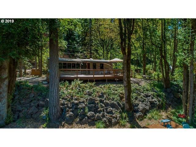 6346 Tyee Rd, Umpqua, OR 97486 (MLS #19580791) :: Townsend Jarvis Group Real Estate