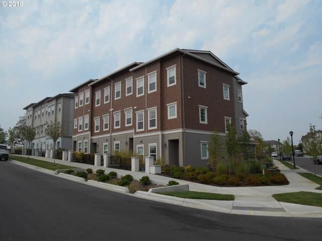 28816 SW Villebois Dr N, Wilsonville, OR 97070 (MLS #19581209) :: Song Real Estate