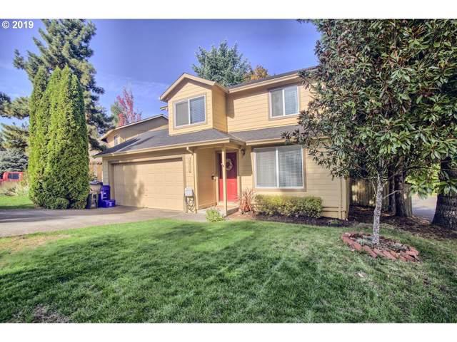 13578 Jason Lee Dr, Oregon City, OR 97045 (MLS #19581400) :: Townsend Jarvis Group Real Estate