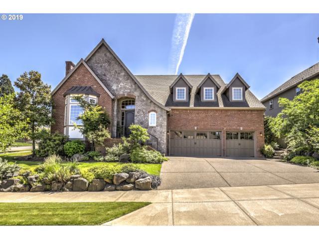 3982 Wheeler Ln, West Linn, OR 97068 (MLS #19581401) :: Matin Real Estate Group