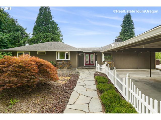 16245 NW Mcnamee Rd, Portland, OR 97231 (MLS #19581579) :: Song Real Estate