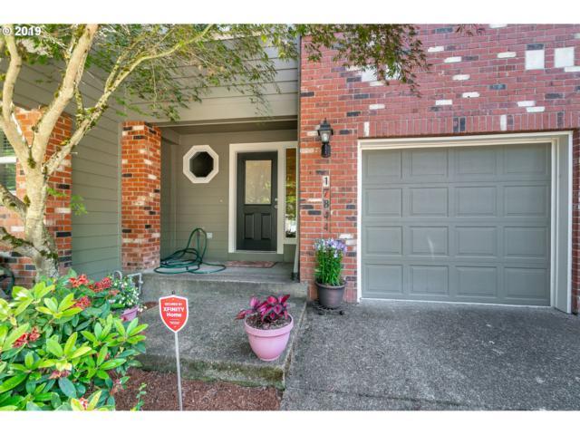 17844 SW Heatherwood Ln, Sherwood, OR 97140 (MLS #19581902) :: TK Real Estate Group