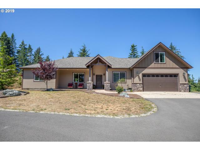 63270 Isthmus Hts Rd, Coos Bay, OR 97420 (MLS #19582033) :: McKillion Real Estate Group