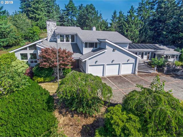 11311 SE Idleman Rd, Happy Valley, OR 97086 (MLS #19582195) :: Next Home Realty Connection