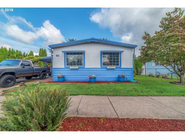 3188 U St, Springfield, OR 97477 (MLS #19582384) :: The Lynne Gately Team
