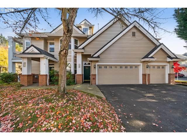 4230 Summerlinn Dr, West Linn, OR 97068 (MLS #19582668) :: Cano Real Estate