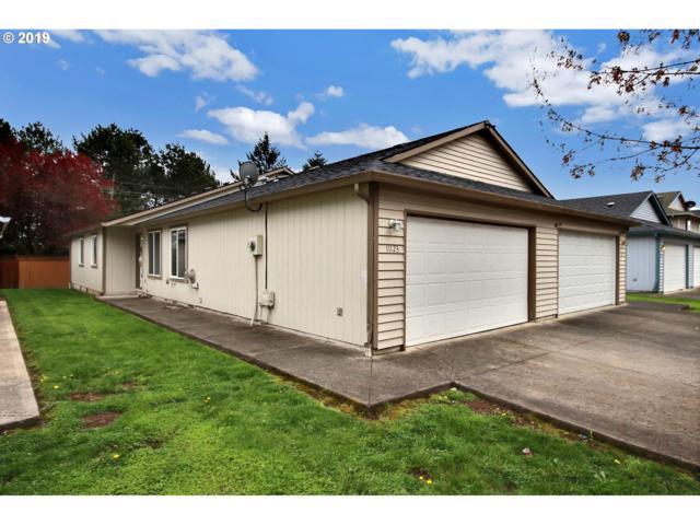 11123 NE 43RD Cir, Vancouver, WA 98682 (MLS #19582820) :: R&R Properties of Eugene LLC