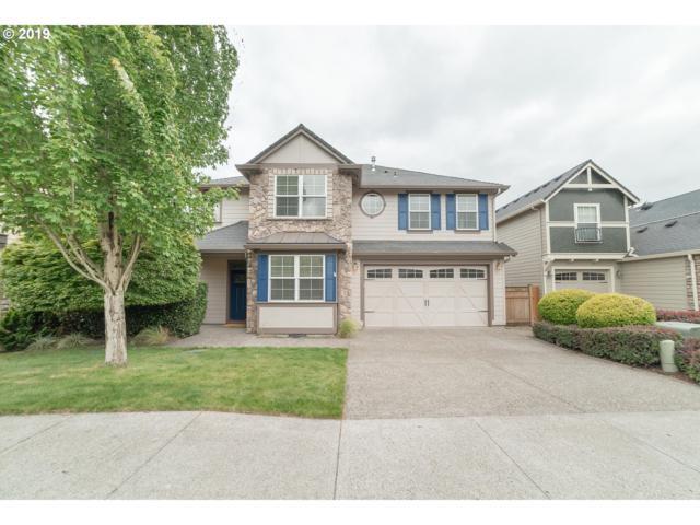 3511 NE Hayes St, Camas, WA 98607 (MLS #19582971) :: R&R Properties of Eugene LLC