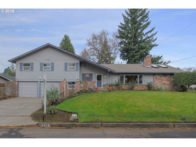 5208 New Mexico St, Vancouver, WA 98661 (MLS #19583600) :: Cano Real Estate