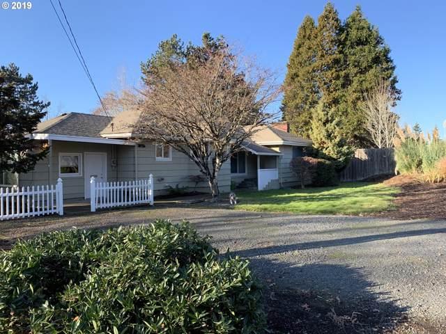 2120 Gilham Rd, Eugene, OR 97401 (MLS #19584273) :: The Lynne Gately Team