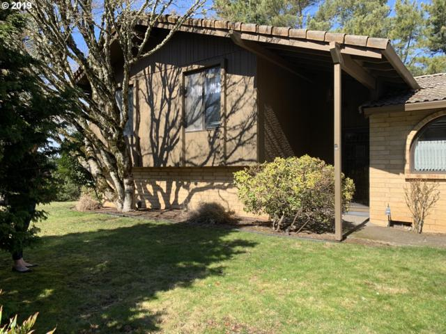 1323 SW 10TH Dr, Gresham, OR 97080 (MLS #19584900) :: Fox Real Estate Group