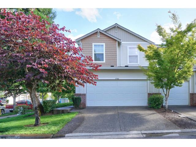 17165 SW Wisteria Pl, Sherwood, OR 97140 (MLS #19584939) :: McKillion Real Estate Group