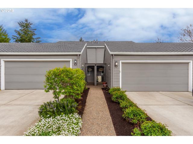 68 Greenridge Ct, Lake Oswego, OR 97035 (MLS #19585459) :: Matin Real Estate Group
