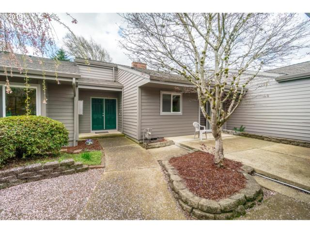32395 SW Arbor Lake Dr, Wilsonville, OR 97070 (MLS #19585462) :: The Galand Haas Real Estate Team