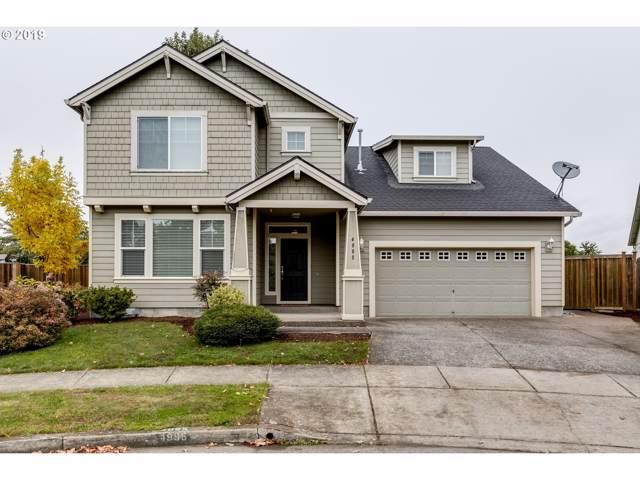4995 Hyde Ln, Eugene, OR 97402 (MLS #19585502) :: Fox Real Estate Group
