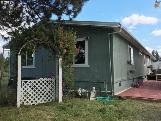 87373 Chinquapin Loop, Veneta, OR 97487 (MLS #19585543) :: Gregory Home Team | Keller Williams Realty Mid-Willamette