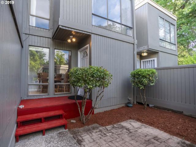1564 NW Bridgeway Ln, Beaverton, OR 97006 (MLS #19585790) :: Next Home Realty Connection