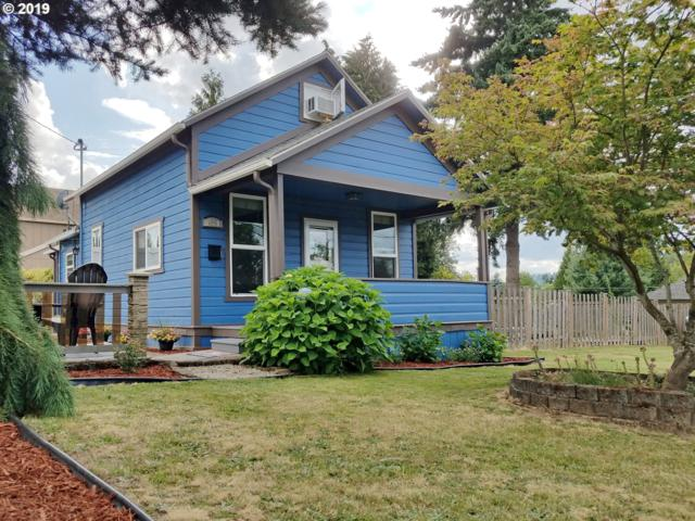 1520 15TH St, Oregon City, OR 97045 (MLS #19585864) :: Fox Real Estate Group