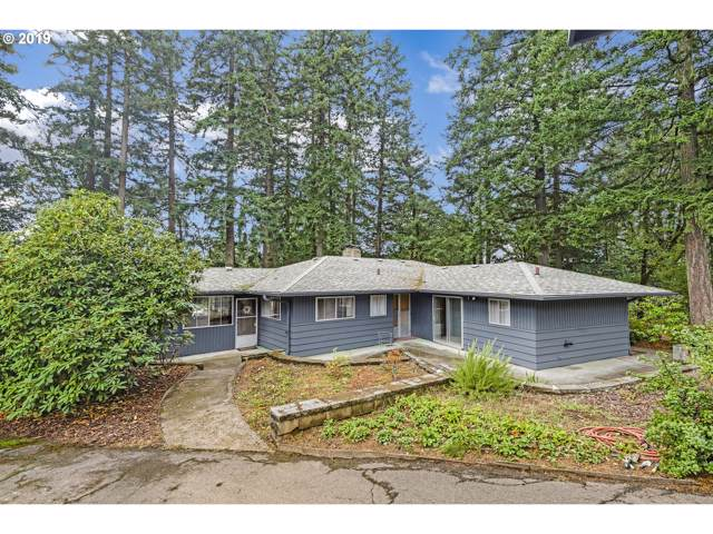 5598 SW Eastgate Dr, Wilsonville, OR 97070 (MLS #19587152) :: Next Home Realty Connection