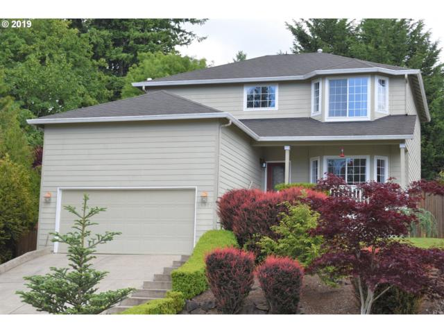 15809 NE 18TH Ct, Vancouver, WA 98686 (MLS #19587411) :: Next Home Realty Connection