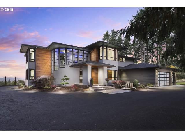 16790 SW Siler Ridge Ln, Beaverton, OR 97007 (MLS #19587479) :: Next Home Realty Connection