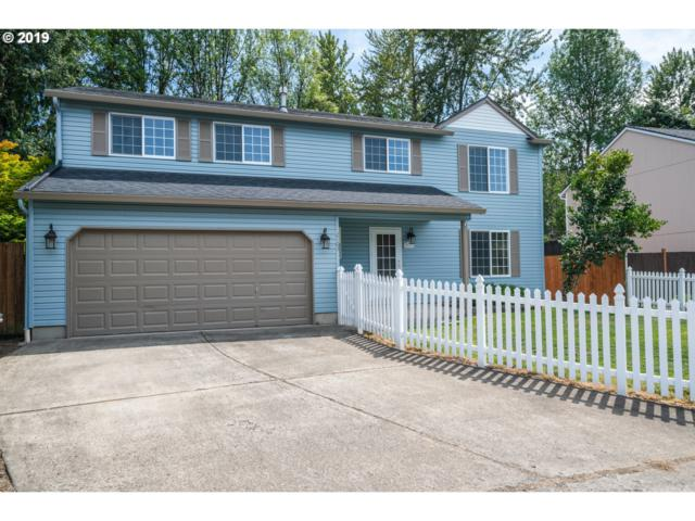 2103 SW 5TH St, Battle Ground, WA 98604 (MLS #19587485) :: Lucido Global Portland Vancouver