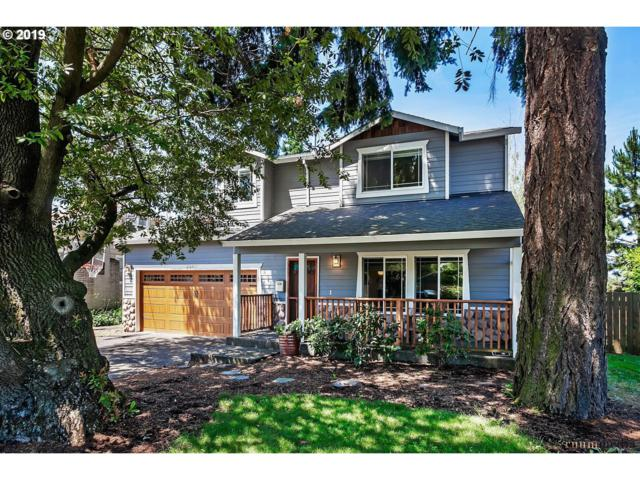 3307 N Terry St, Portland, OR 97217 (MLS #19587936) :: Gregory Home Team | Keller Williams Realty Mid-Willamette
