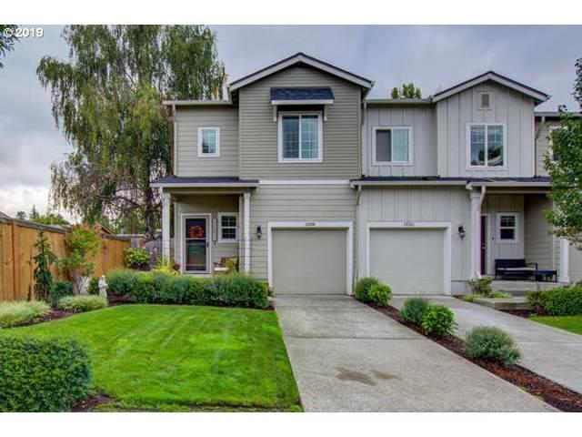12249 SW Pond Ln, Portland, OR 97224 (MLS #19588346) :: Fox Real Estate Group