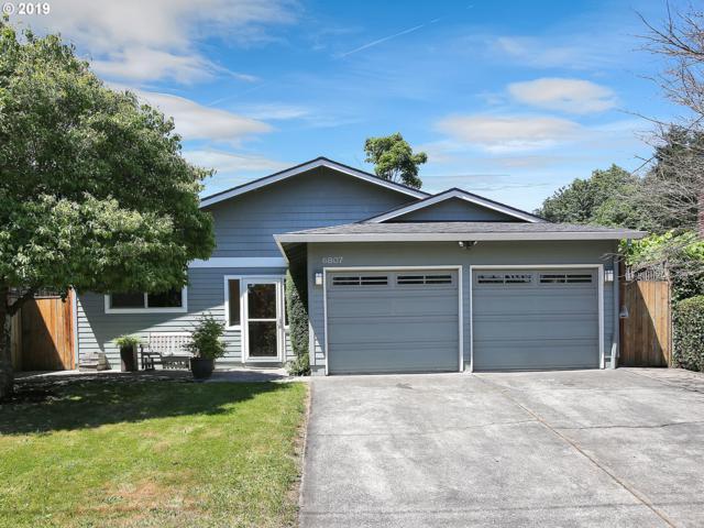6807 N Villard Ave, Portland, OR 97217 (MLS #19588772) :: TK Real Estate Group