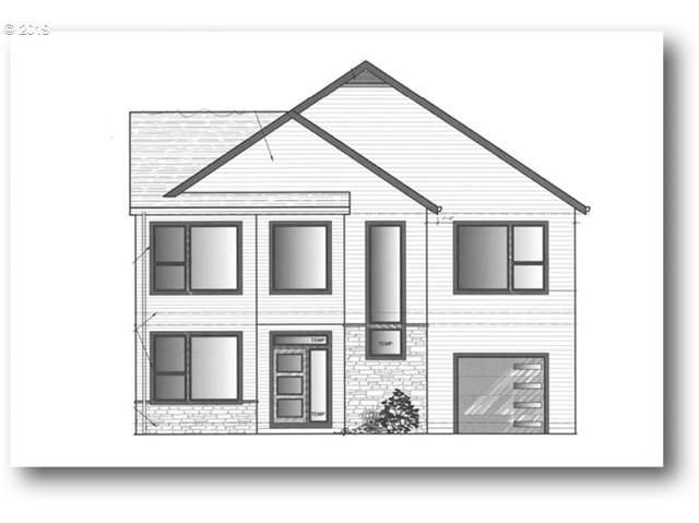 8031 SE 9th Ave, Portland, OR 97202 (MLS #19588893) :: McKillion Real Estate Group